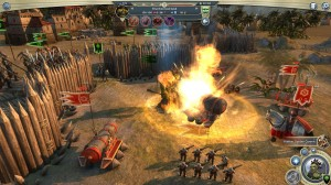 AoW3Gamecom_10_FlamerExplosion