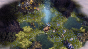 AOW_GDC_Worldmap_Swamp