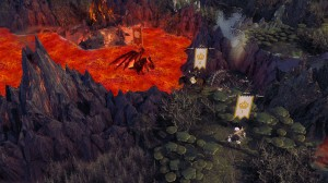 Age_of_Wonders_III_Dragon_Lava