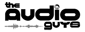 theaudioguys