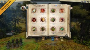 AoW3_GoldenRealms_Spellbook