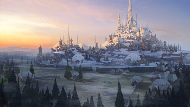 City_impression_frostling_lowres