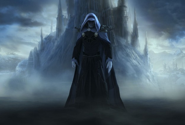 Frostling_Necro_Tower