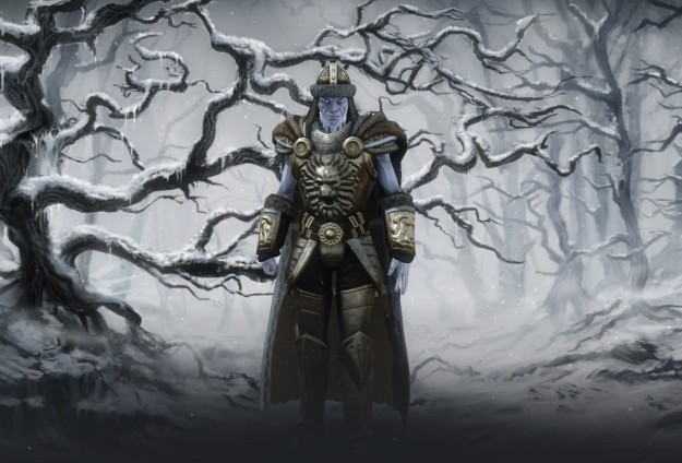 Frostling_Warlord
