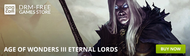 Eternal-Lords