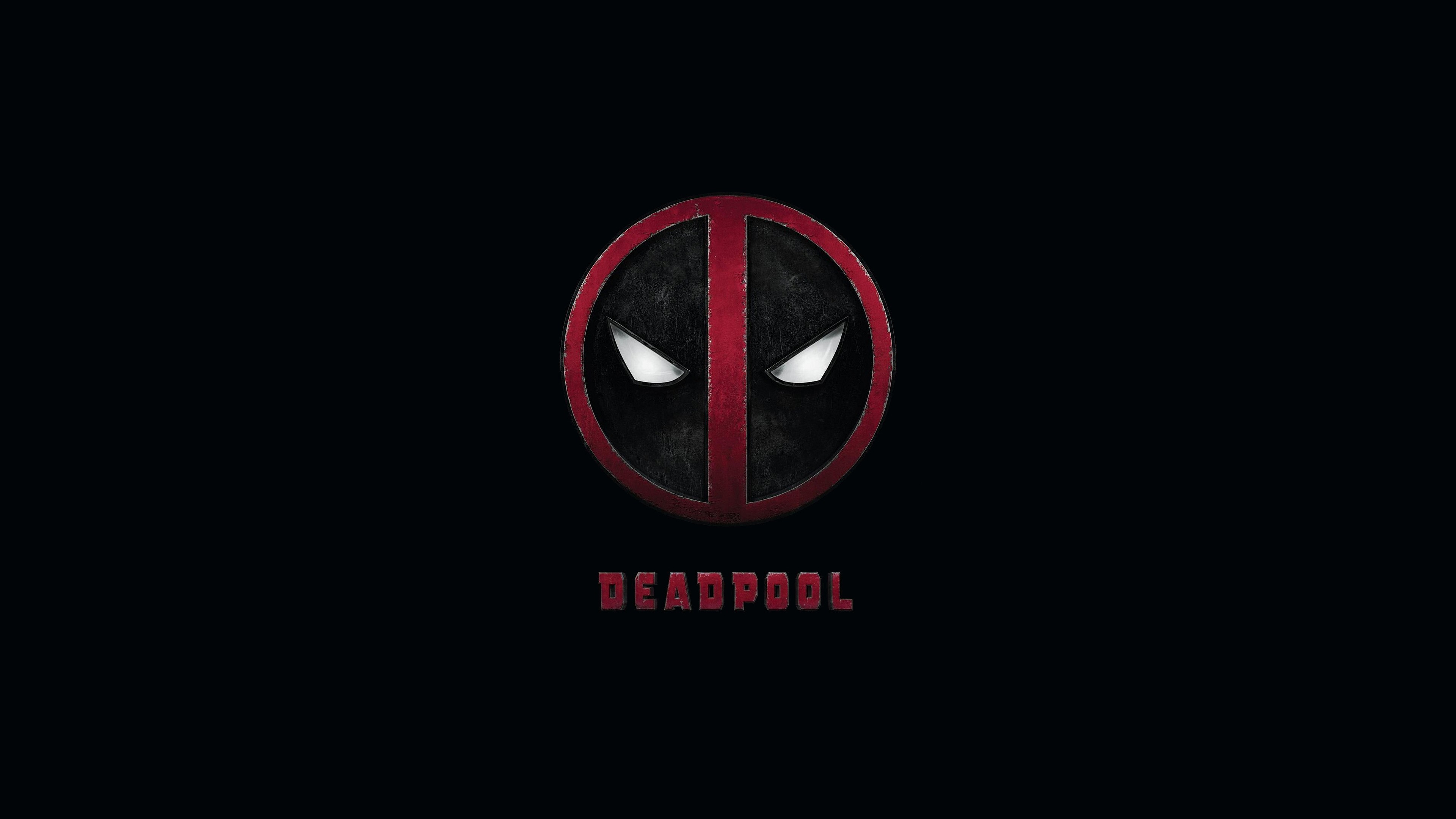 Deadpool-logo-4k-movie-wallpaper-2016-3840×2160.jpg