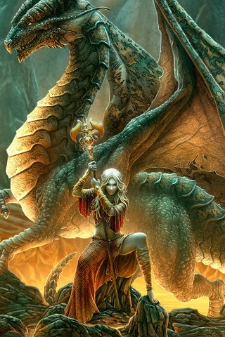 3431 the wizard and the dragon jpg age of wonders iii