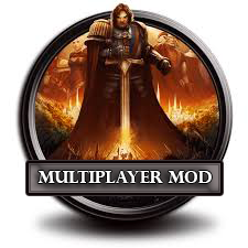 UGC_MPmod icon